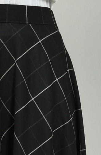 Black Rok 4354ETK-06