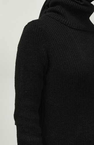 Black Trui 0597-01
