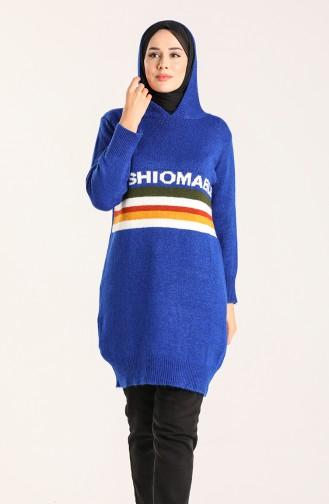 Saxe Sweater 9119-06