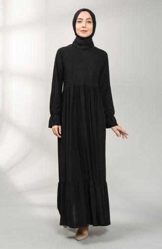 فستان أسود 1938-02