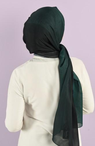 Emerald Shawl 15223-04