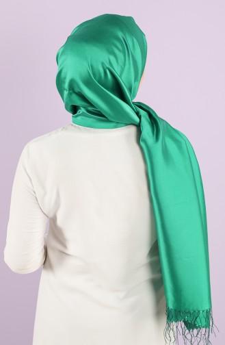 Grass Green Sjaal 95329-33