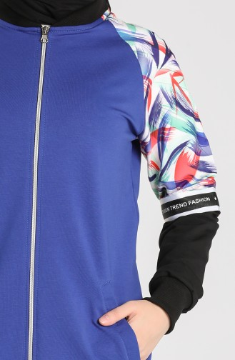 Saxe Tracksuit 2030-02