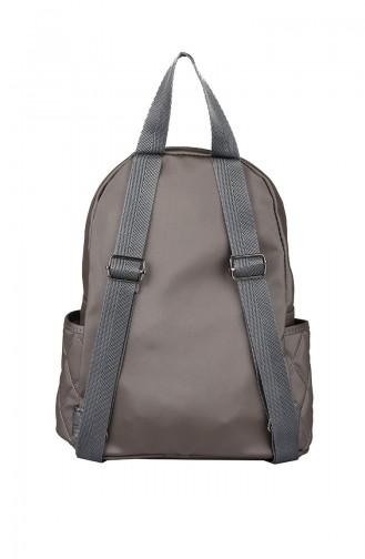 حقيبة ظهر بلاتين 434-200