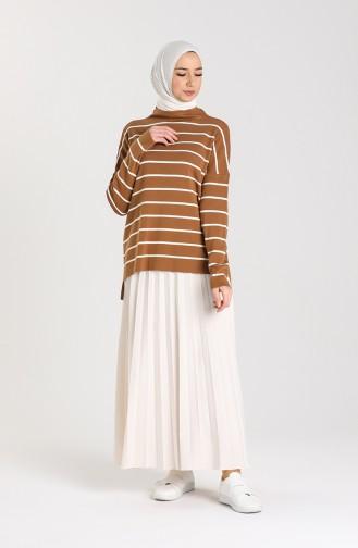 Earth Sweater 4986-03