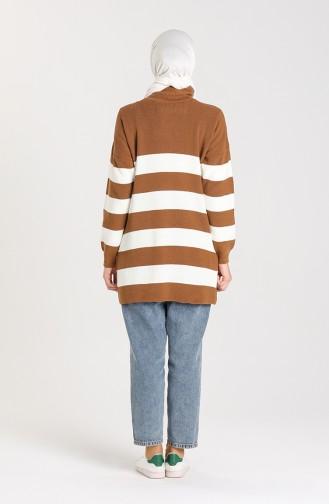 Earth Sweater 5007-02