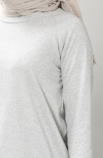 Violet Sweatshirt 3235-01