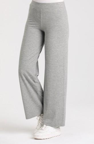 Pantalon Gris 2802-05