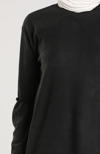 تونيك أسود 2264-03