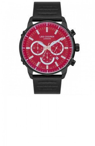 Lee Cooper Lc07070 651 Men s wristwatch 07070.651