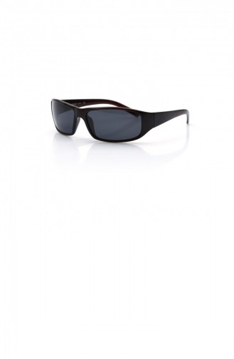Sunglasses 01.M-18.00091