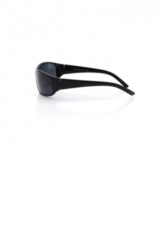 Sunglasses 01.M-18.00092
