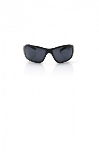 Sonnenbrillen 01.M-18.00094