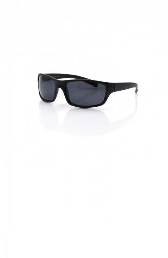Sunglasses 01.M-18.00095