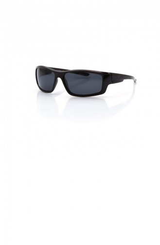 Sunglasses 01.M-18.00097