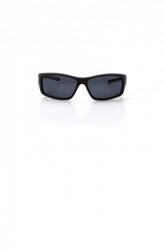 Sunglasses 01.M-18.00099