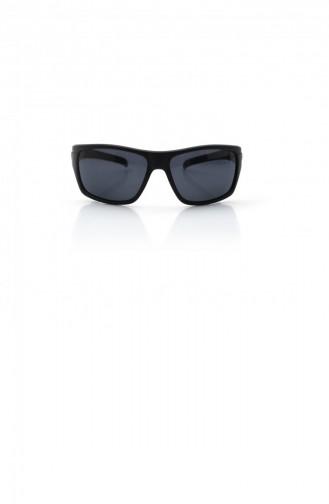 Sunglasses 01.M-18.00101
