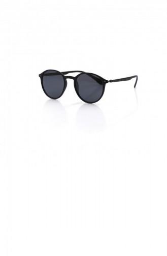 Sunglasses 01.M-18.00104