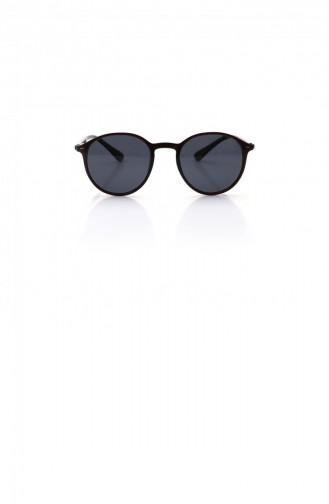 Sunglasses 01.M-18.00103