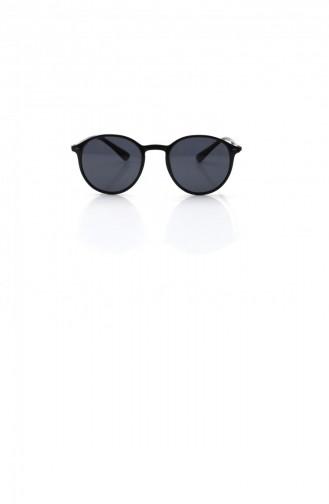 My Concept Myc 286 C3 Unisex Güneş Gözlüğü
