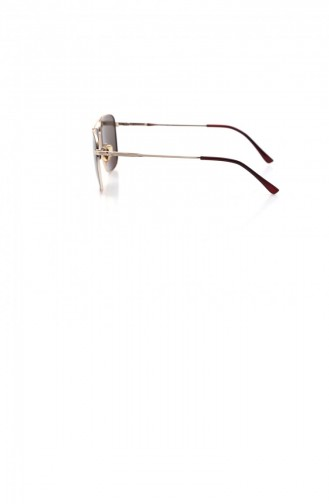Sunglasses 01.M-18.00107