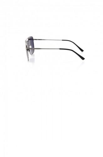 Sunglasses 01.M-18.00108