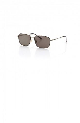 Sunglasses 01.M-18.00109