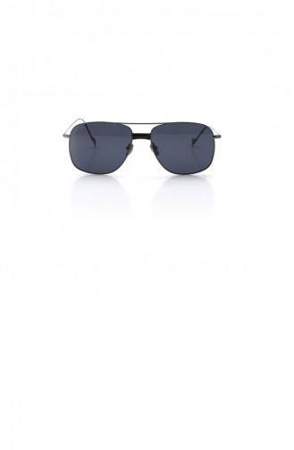 My Concept Myc 3678 C8 Erkek Güneş Gözlüğü