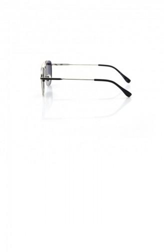 My Concept Myc 3686 C10 Erkek Güneş Gözlüğü