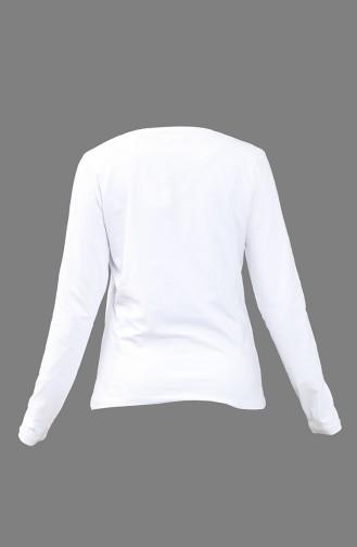الجسم أبيض 29667-03