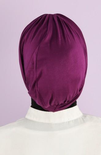 Purple Onderkap 0013-18