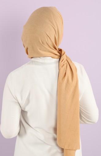 Châle Camel 1422-26