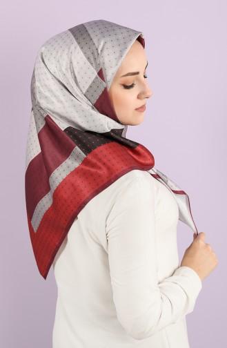 وشاح أحمر 90743-06