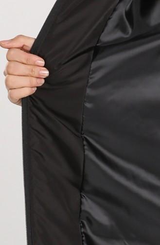 Schwarz Coats 2100-01