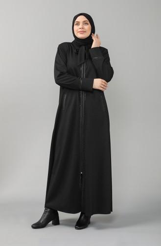 Black Overjas 0001-03