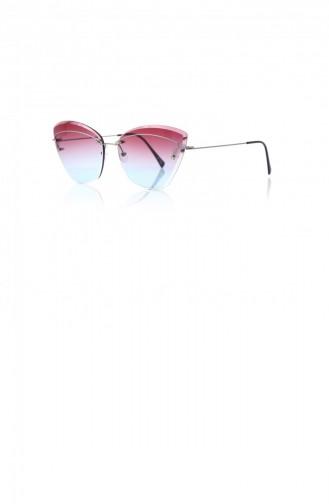 Flair Flr 840 106 117 Mrm Bayan Güneş Gözlüğü