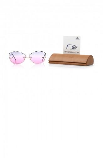 Flair Flr 842 105 104 Gp Bayan Güneş Gözlüğü