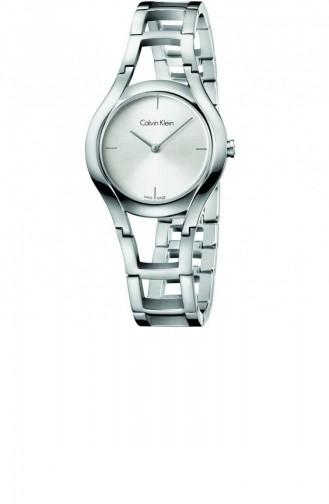 Calvin Klein K6R23126 Kadın Kol Saati