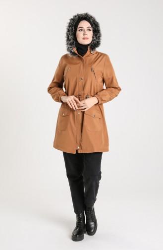 Karamel Coats 9058-06