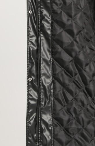 Schwarz Coats 9061-01