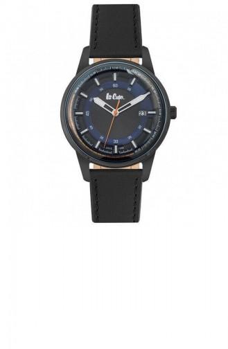 ساعة أسود 06677.661