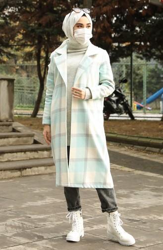 معطف طويل أزرق 2016-02