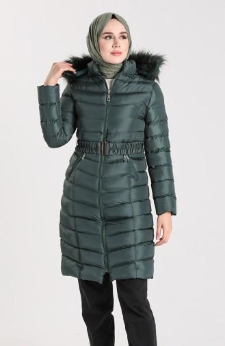Emerald Jas 1406-04