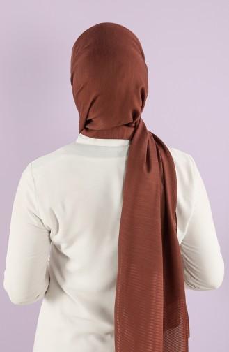 Cinnamon Sjaal 90750-07