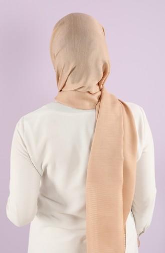 Honey Foam Sjaal 90750-23