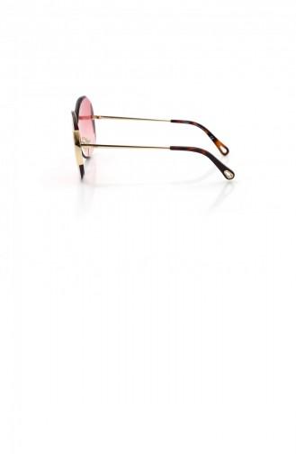 Chloe Ce 162S 850 Bayan Güneş Gözlüğü