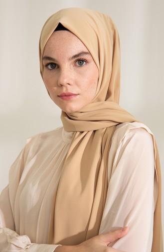 Honey Foam Sjaal 1Mİ1-15