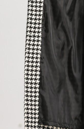 كيب أسود 1163-01