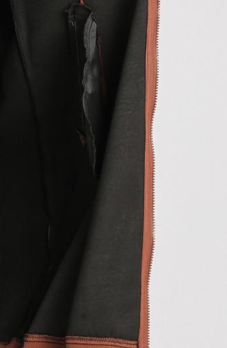 كيب أسود 6491-01