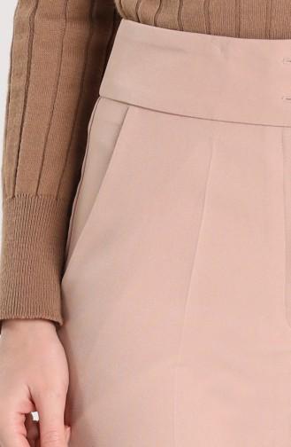 Pantalon Vison 1003-01